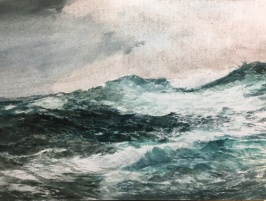 dark_ocean_watercolor