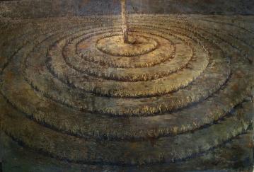 Lewis Smith - 3000 Buddhas
