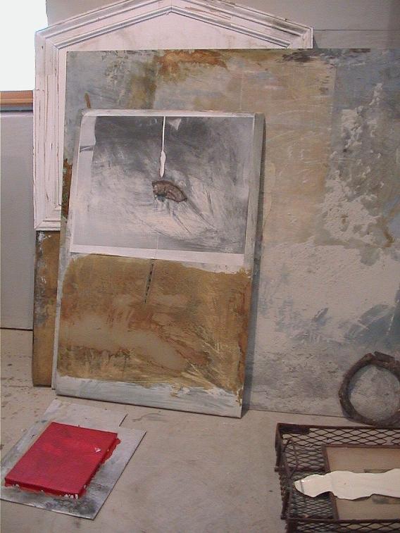 old_studio_2