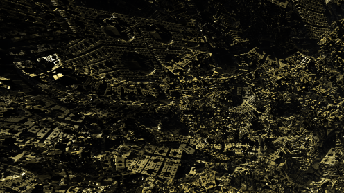 fractal-anthro-geo-2