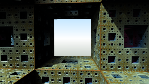 fractal-dudley-geometric-3