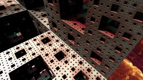 fractal-geo-bitmap