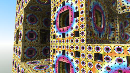fractal-geometric-2
